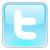 http://undisco.com/portfolio/twitter_logo-thumb-50x50.jpg